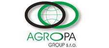 Agropa Group s.r.o.